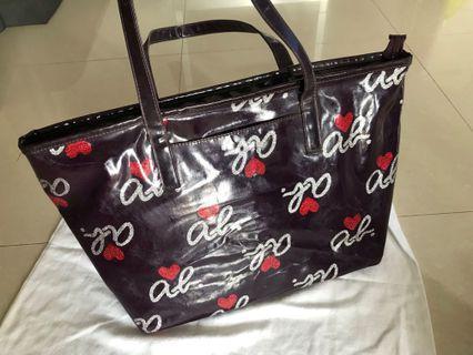Agnes B Tote Bag 手袋