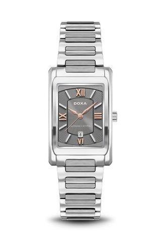 Doxa CALEX Series 瑞士時度 女裝手錶 $4,400  $1388 全新原裝膠紙封口
