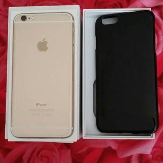 iphone 6 plus swap vivo plus duit dgn sy