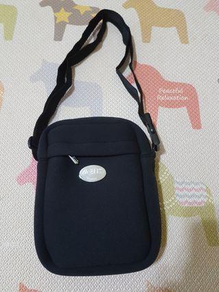 🚚 Avent Cooler Bag