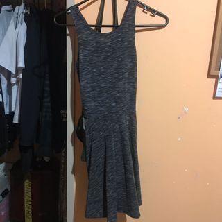 DRESSES ‼️