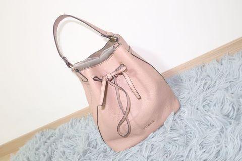 Furla Bucket Bag Authentic