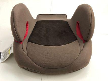 🚚 Child booster Car Seat