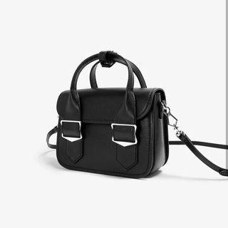 Sling Bag Charles & Keith #BAPAU