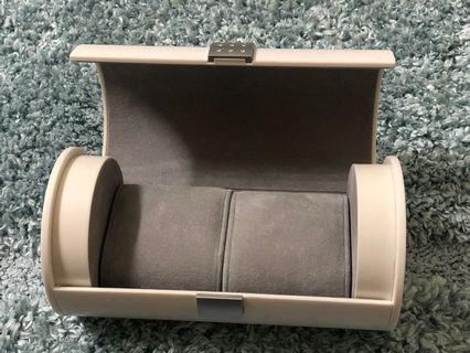 Swarovski 手錶盒