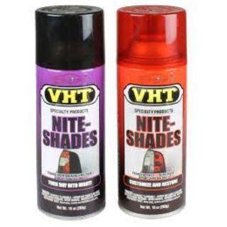 VHT NITE-SHADES™