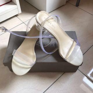 Cnk / c&k / charles and keith