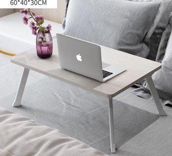 Small computer table for sale