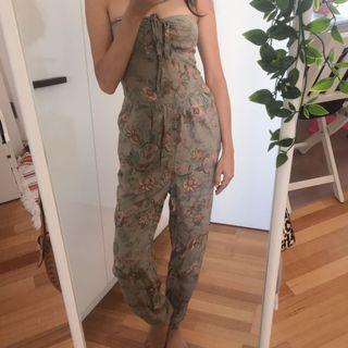 3246572c6f581 h m | Rompers & Jumpsuits | Carousell Malaysia
