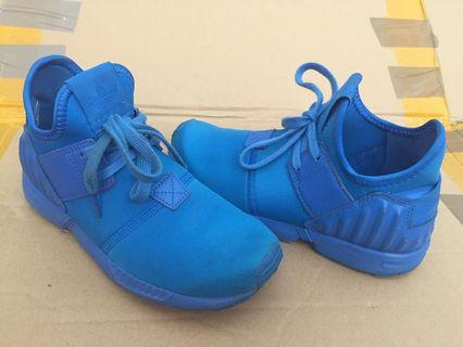 Preloved Adidas Sneaker from UK.