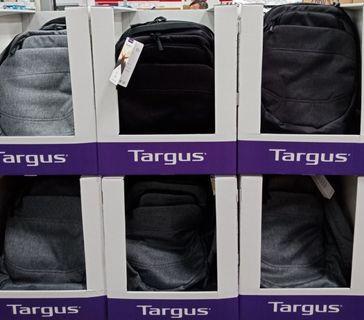 代購 TARGUS GROOVE X2 MAX系列 多功能後背包