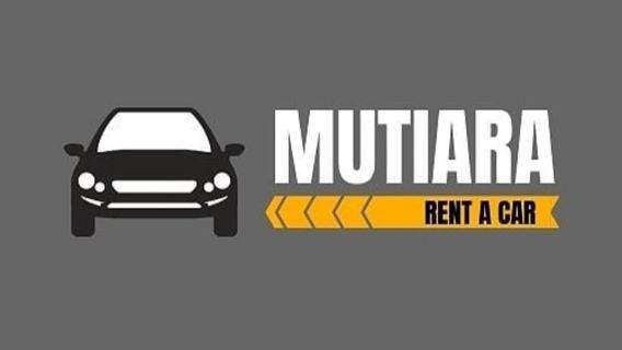 Rental Mobil Khusus Mahasiswa Syarat KTP/KTM