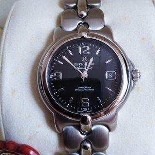 Bertolucci Men's Watch