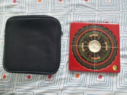 Feng Shui Compass (selling for a friend)