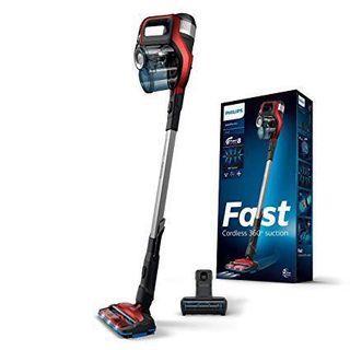 🚚 Philips SpeedPro Max FC6823/61 Vacuum Cleaner