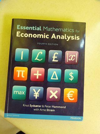 NUS GET1008 Textbook, Books & Stationery, Textbooks, Tertiary on