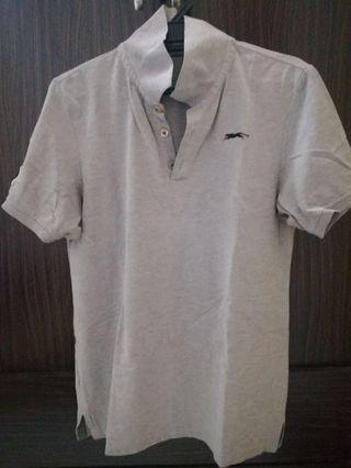 Authentic Slazenger Shirts #Gayaraya