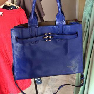 Original POLO Handbag @ Sling Bag #Gayaraya
