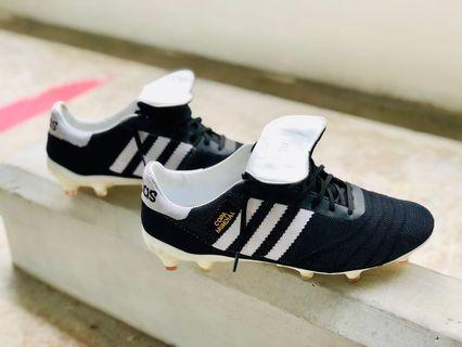 Adidas COPA70 Football Boots, LIMITED EDITION