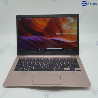 ASUS ZENBOOK UX331UAL-EG058T (1YR) [PREMIUM REFRESHED] [PC Dreams Outlet]
