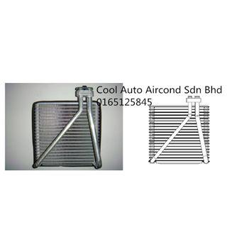ND Waja Cooling Coil APM