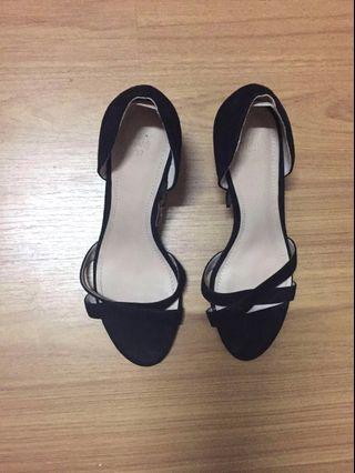 H&M High heel