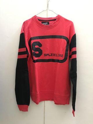 Seephylliz Sweater