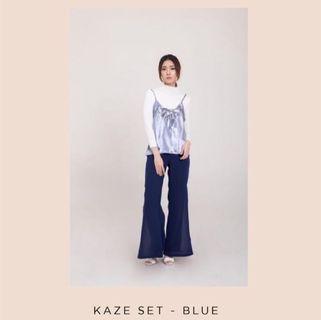 Modelano Kaze Set