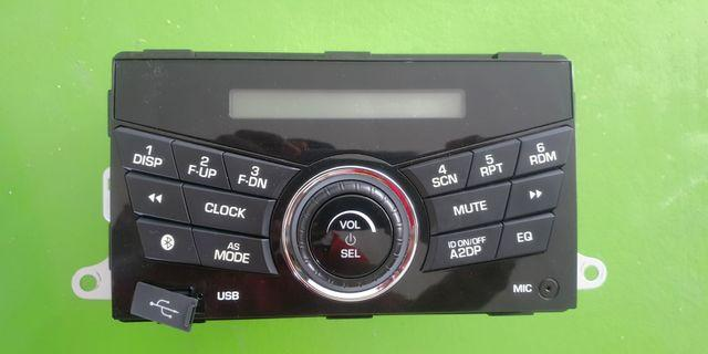 AXIA SE  OEM PLAYER WITH CASING SE MODEL.