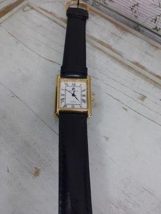🚚 精緻女錶