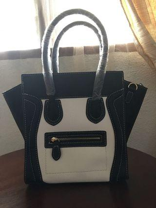 Celine Handbag (inspired)