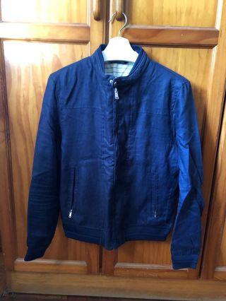 e57dd52e0 zara jeans | Tailoring & Restoration | Carousell Singapore