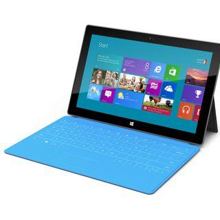 Microsoft Surface RT 32 GB
