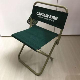 Tokyu Hands camping chair 露營凳