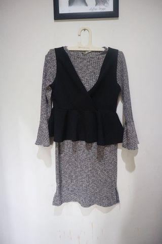 Dress ada