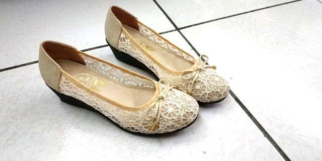 23號美鞋