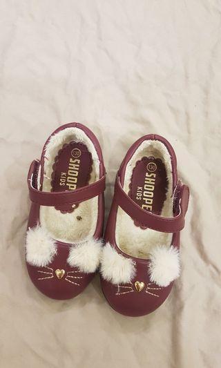 Shoopen kids shoes