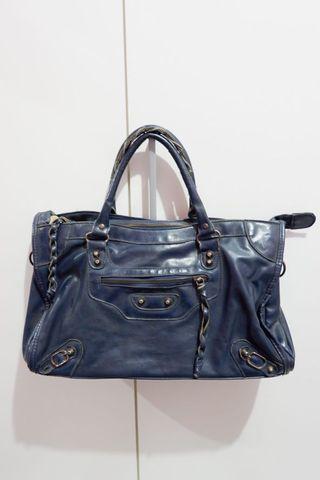 Balenciaga Bag (look a like)