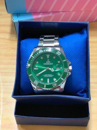 🚚 全新 手錶⌚️
