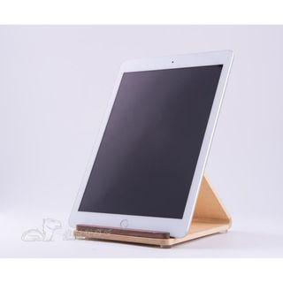 【全新未使用】2019產 APPLE 蘋果 iPad 6 9.7吋 32G WI-FI版 銀色 保固內 A1893