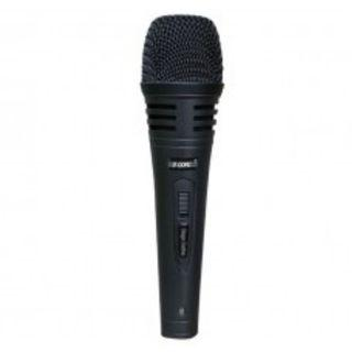 Professional Karaoke Microphone ( ND 3200)