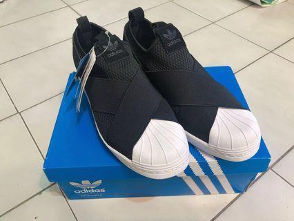 🚚 adidas愛迪達adidas 繃帶鞋