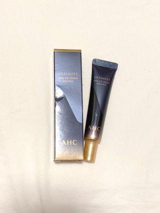 AHC ULTIMATE Real Eye Cream For Face (12ml)