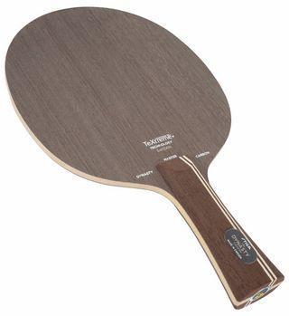 Stiga Dynasty Carbon Table Tennis Blade