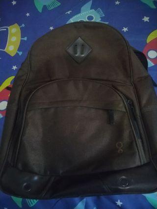 GreenLight Backpack