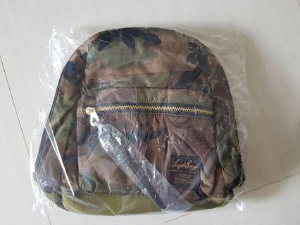 🚚 (BNIP) Legato Largo Backpack