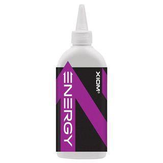 🚚 Xiom Energy Table Tennis Glue 200ML
