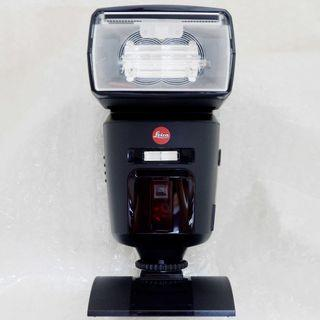 Leica SF64 Flash **MINT with Box packaging**
