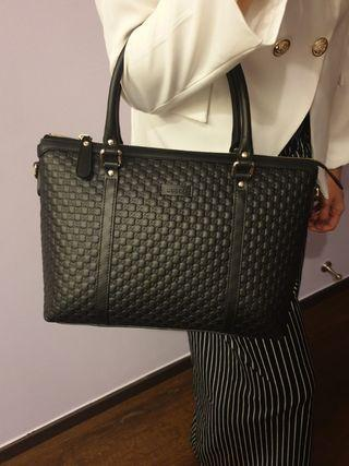 Gucci Bag Gucci Handbag Gucci Sling Bag