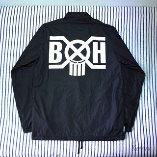 Bounty Hunter BXH coach jacket